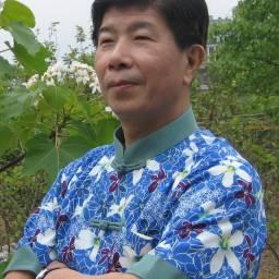 李勝波 講師