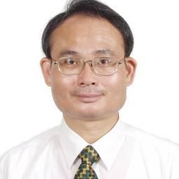 陳宗元 講師