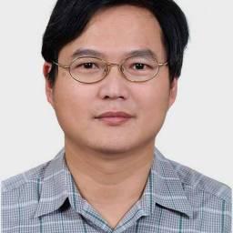 賴昱興 講師