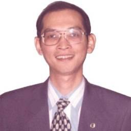 徐志明 講師