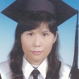 王藹玲 講師