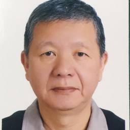 陳鑫 講師