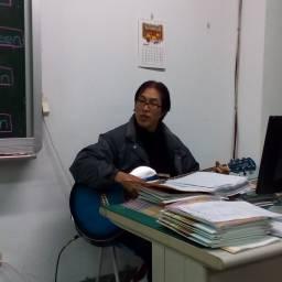 巫富源 講師