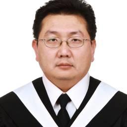 張錦勝 講師