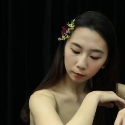 陳法蓉 講師