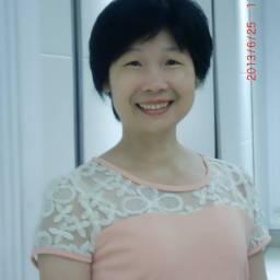 陳瑞琴 講師