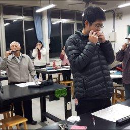姚舜凡 講師
